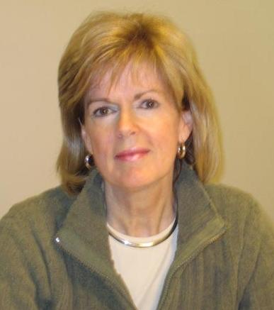 Kathy Hamilton Net Worth
